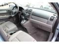 Gray Dashboard Photo for 2010 Honda CR-V #78247282
