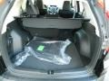 Black Trunk Photo for 2013 Honda CR-V #78253357