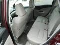 2013 Basque Red Pearl II Honda CR-V EX-L  photo #10