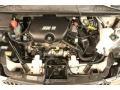 2007 Rendezvous CXL 3.5 Liter OHV 12-Valve V6 Engine