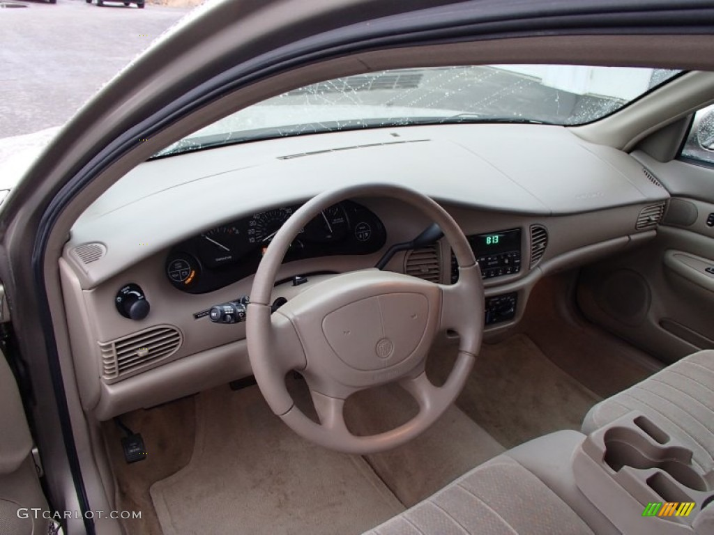 2002 Buick Century Custom Dashboard Photos Gtcarlot Com