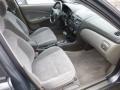 2001 Nissan Sentra Stone Interior Interior Photo