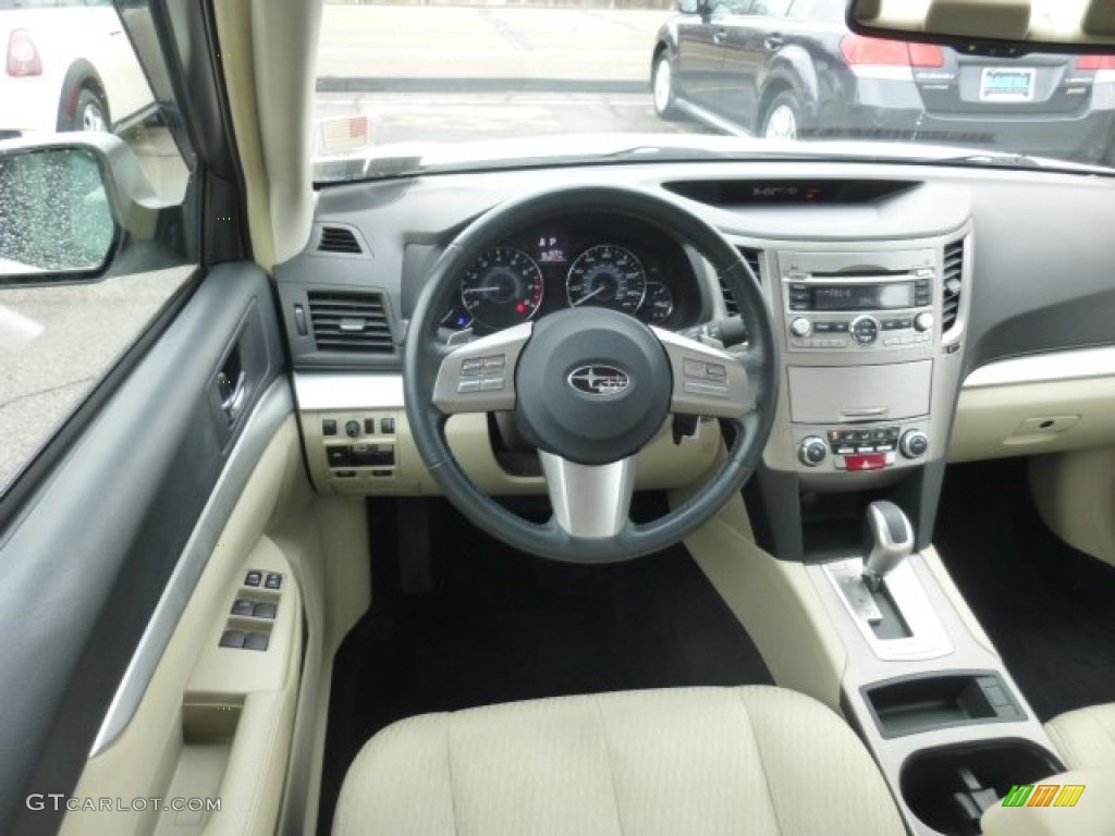 2010 subaru legacy premium sedan dashboard photos. Black Bedroom Furniture Sets. Home Design Ideas