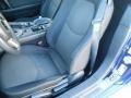 Black Front Seat Photo for 2009 Mazda MX-5 Miata #78295606