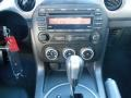 Black Controls Photo for 2009 Mazda MX-5 Miata #78295639
