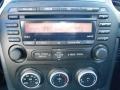 Black Controls Photo for 2009 Mazda MX-5 Miata #78295651