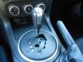 Black Transmission Photo for 2009 Mazda MX-5 Miata #78295690