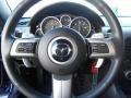 Black Steering Wheel Photo for 2009 Mazda MX-5 Miata #78295714