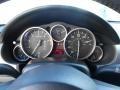 Black Gauges Photo for 2009 Mazda MX-5 Miata #78295732