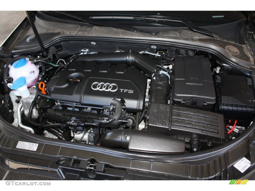 my 2006 a3 2 0t fsi 6mt 35k miles audi. Black Bedroom Furniture Sets. Home Design Ideas