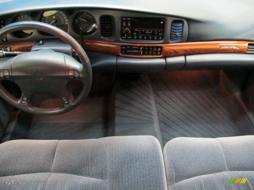 service manual remove dash in a 2000 buick lesabre. Black Bedroom Furniture Sets. Home Design Ideas