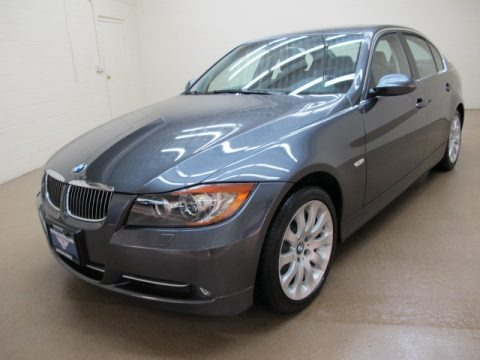 2007 bmw 3 series 335xi sedan data info and specs. Black Bedroom Furniture Sets. Home Design Ideas
