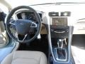 Dune Dashboard Photo for 2013 Ford Fusion #78305764