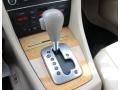 Beige Transmission Photo for 2008 Audi A4 #78323637