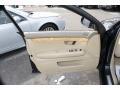 Beige Door Panel Photo for 2008 Audi A4 #78323844