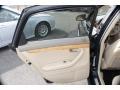 Beige Door Panel Photo for 2008 Audi A4 #78323865