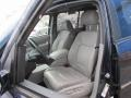 Gray Interior Photo for 2011 Honda Pilot #78332202