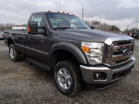 2013 ford f250 super duty xlt regular cab 4x4 data info. Black Bedroom Furniture Sets. Home Design Ideas