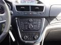 Ebony Controls Photo for 2013 Buick Encore #78354125