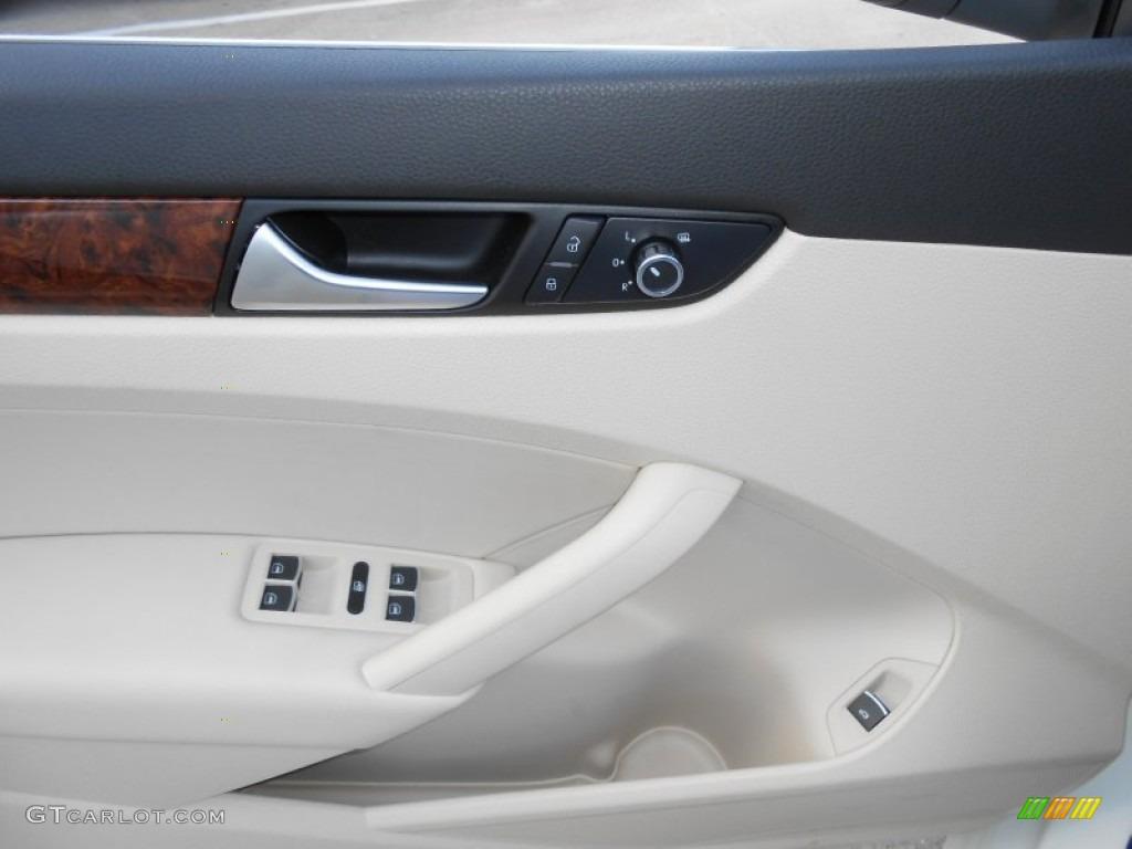 2013 volkswagen passat 2 5l sel door panel photos. Black Bedroom Furniture Sets. Home Design Ideas