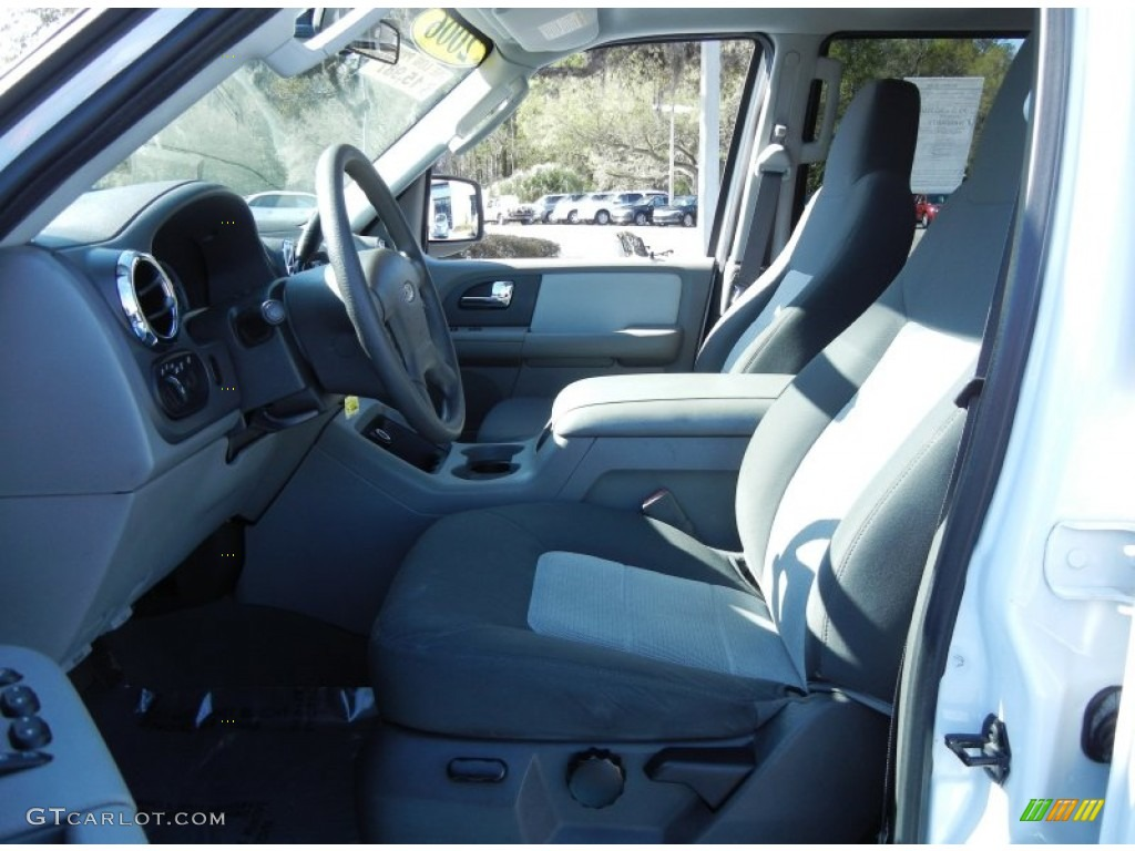 Ford Interior Colors Expedition Home Design