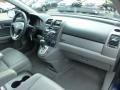 Gray Dashboard Photo for 2011 Honda CR-V #78385901