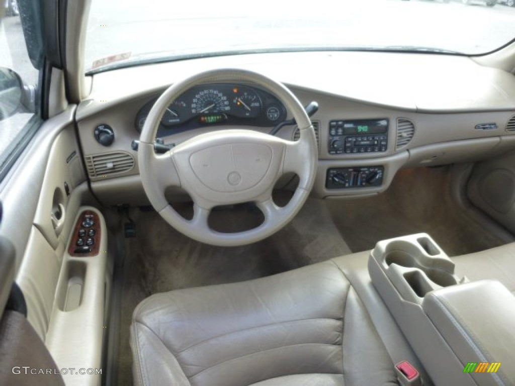 2001 Buick Century Limited Dashboard Photos Gtcarlot Com