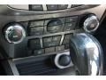 2011 Sterling Grey Metallic Ford Fusion SEL  photo #40