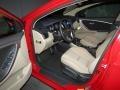Beige Prime Interior Photo for 2013 Hyundai Elantra #78418838