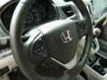 2013 Twilight Blue Metallic Honda CR-V EX-L  photo #14