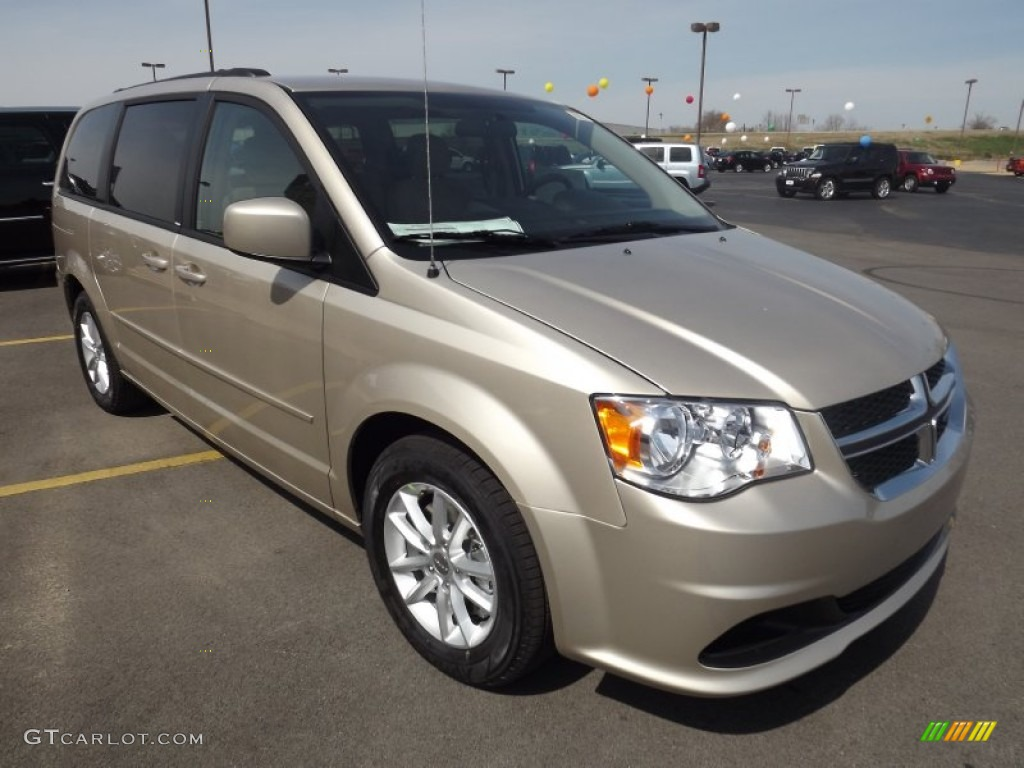 sandstone 2013 dodge grand caravan sxt exterior photo 78436499. Black Bedroom Furniture Sets. Home Design Ideas