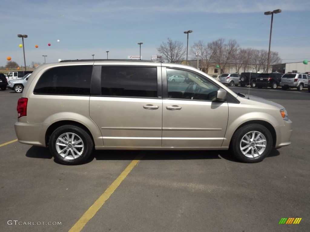 sandstone 2013 dodge grand caravan sxt exterior photo 78436511. Cars Review. Best American Auto & Cars Review