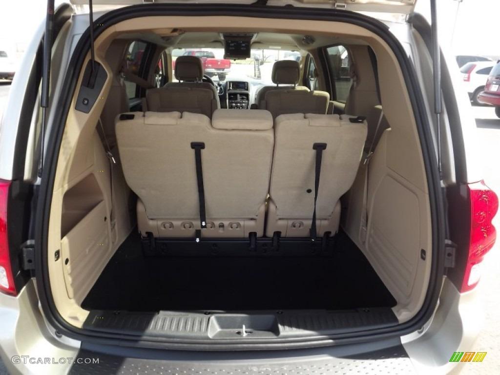 pin minivan chrysler caravan or a mazda microbus on pinterest. Black Bedroom Furniture Sets. Home Design Ideas