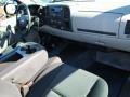 2011 Black Chevrolet Silverado 1500 Regular Cab 4x4  photo #10