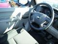 2011 Black Chevrolet Silverado 1500 Regular Cab 4x4  photo #11