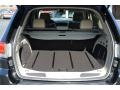 New Zealand Black/Light Frost Trunk Photo for 2014 Jeep Grand Cherokee #78446747
