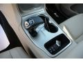 Morocco Black Transmission Photo for 2014 Jeep Grand Cherokee #78447869