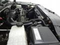 Summit White - Silverado 1500 Classic Work Truck Regular Cab Photo No. 23