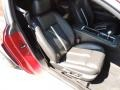 2011 Red Candy Metallic Ford Mustang GT Premium Coupe  photo #7