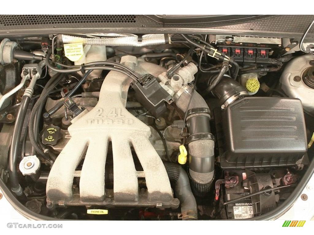 2005 chrysler pt cruiser gt convertible 2.4l turbocharged ... chrysler pt cruiser engine parts diagram pt cruiser 2 4l engine parts diagram