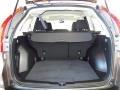 2012 Urban Titanium Metallic Honda CR-V EX  photo #5