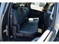 2013 Mocha Steel Metallic Chevrolet Silverado 1500 LTZ Crew Cab  photo #15
