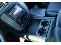 2013 Mocha Steel Metallic Chevrolet Silverado 1500 LTZ Crew Cab  photo #29