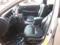 Black Interior Photo for 2003 Lexus ES #78484193