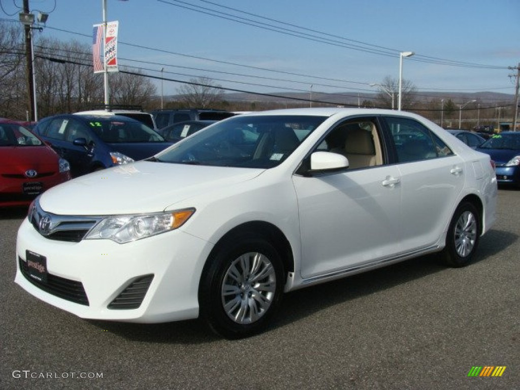 Toyota camry 2015 white 2015 toyota camry 2017 2018 best cars reviews