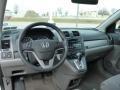 Gray Dashboard Photo for 2011 Honda CR-V #78502388
