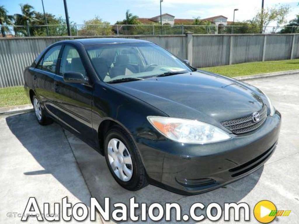 21111633 Embouts Echappement Mercedes W211 additionally 2003 Freelander Fuel Filter Location furthermore Awkwardtb moreover Toyota Camry 2003 Blue besides 21107536 Calandre Noire Bmw E46 Coupe Et Cabriolet 99 03 M3. on 2003 toyota camry