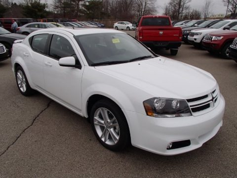 2013 dodge avenger sxt data info and specs. Black Bedroom Furniture Sets. Home Design Ideas