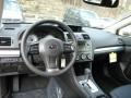 Black Dashboard Photo for 2013 Subaru Impreza #78509734