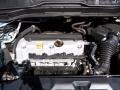 2010 Opal Sage Metallic Honda CR-V EX  photo #6